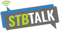 STB Talk